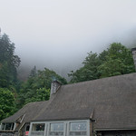Joakim Recht's photo